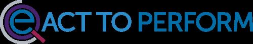 EQ_Acttoperform_logo1.rgb.300