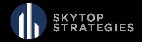 SkytopOfficialLogoTransparent-3